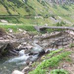 Stabile Brücken